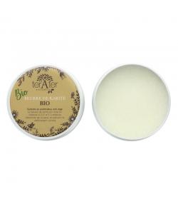 Beurre de karité BIO - 60g - terAter