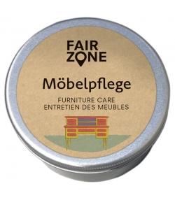 Produit d'entretien pour les meubles écologique - 100ml - Fair Zone