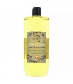Savon liquide BIO Provence lavande & bergamote - 1l - terAter