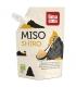 BIO-Reis-Soja-Paste - Shiro miso - 300g - Lima