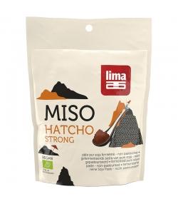 BIO-Soja-Paste - Hatcho miso - 300g - Lima