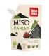 BIO-Gerste-Soja-Paste - Barley miso - 300g - Lima