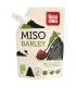Pâte d'orge & soja BIO - Barley miso - 300g - Lima