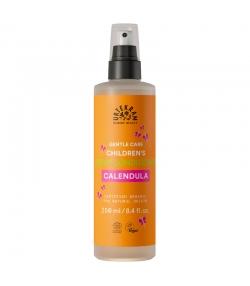 Kinder BIO-Conditioner Spray Calendula - 250ml - Urtekram