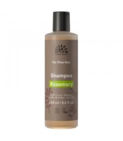 Shampooing cheveux fins BIO romarin - 250ml - Urtekram