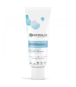 Neutrale BIO-Feuchtigkeitscreme Aloe Vera - 40ml - Centifolia