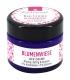 Déodorant crème BIO Prairie fleurie - 50g - Rosenrot