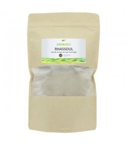 Rhassoul extrafein - 1kg - Aromadis
