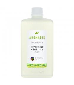 Glycérine végétale - 1l - Aromadis