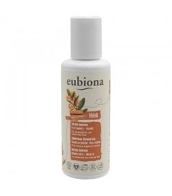 BIO-Repair-Shampoo Klettenwurzel & Arganöl - 200ml - Eubiona