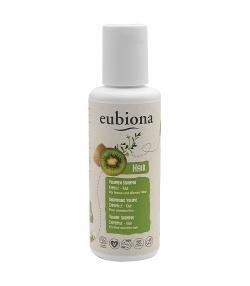 BIO-Volumen-Shampoo Kamille & Kiwi - 200ml - Eubiona