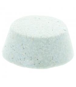 Shampooing solide naturel Douceur hivernale - 90g - Natur'Mel Cosm'Ethique