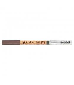 BIO-Augenbrauenstift N°01 Blond - 1,04g - Boho Green Make-up
