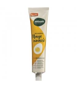 Mayonnaise délicatesse BIO - 185ml - Naturata