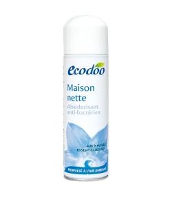 Désodorisant écologique Maison Nette - 335ml - Ecodoo