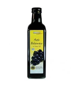 Vinaigre balsamique BIO - 500ml - Basic