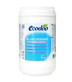 Ökologisches Bleichmittel - 1kg - Ecodoo