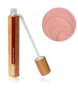 Gloss BIO N°002 Beige – 9ml – Zao Make-up