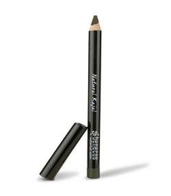 Crayon yeux BIO Olive - 1,13g - Benecos