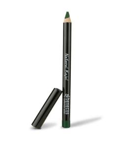BIO-Augenstift Grün – Green – 1,13g – Benecos