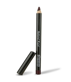 Crayon yeux BIO Brun – Brown – 1,13g – Benecos