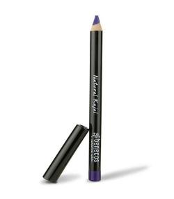 Crayon yeux BIO Bleu foncé – Night blue – 1,13g – Benecos