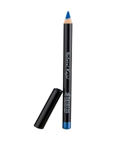 Crayon yeux BIO Bleu – Bright blue – 1,13g – Benecos