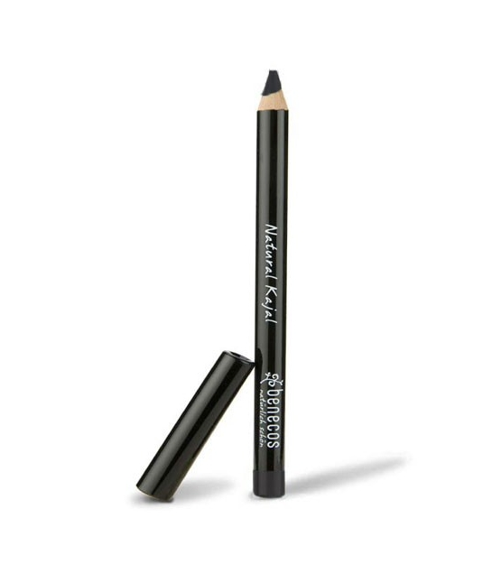 Crayon yeux BIO Gris – Grey – 1,13g – Benecos