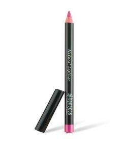 BIO-Lippenkonturenstift Rosa - Pink - 1,13g - Benecos