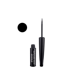 BIO-Eyeliner Schwarz – Black – 3ml – Benecos