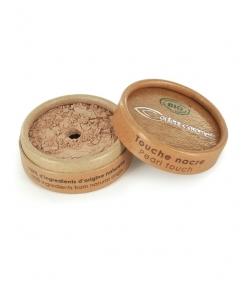 BIO-Perlmutteffekt N°05 Granit – 1,5g – Couleur Caramel