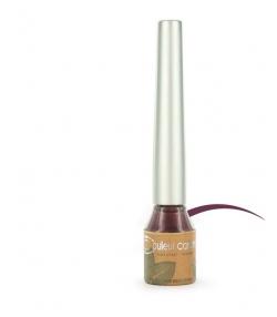 Eye liner N°02 Prune – 4ml – Couleur Caramel