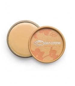 BIO-ConcealerN°07 Natürlich Beige – 3,5g – Couleur Caramel