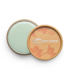 BIO-Concealer gegen Hautrötungen N°16 Grün – 3,5g – Couleur Caramel
