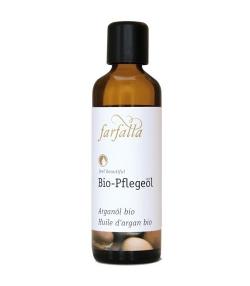 BIO-Arganöl – 75ml – Farfalla