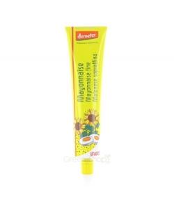 Mayonnaise fine BIO – 185ml – Vanadis