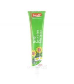 Sauce tartare BIO – 190ml – Vanadis