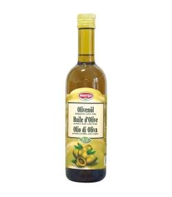 Huile d'olive BIO – 500ml – Morga