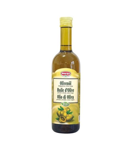 BIO-Olivenöl - 500ml - Morga