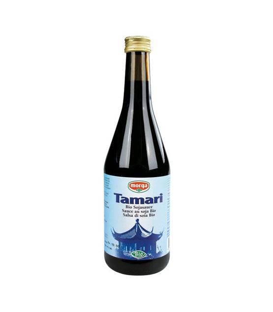 Tamari BIO - 500ml - Morga