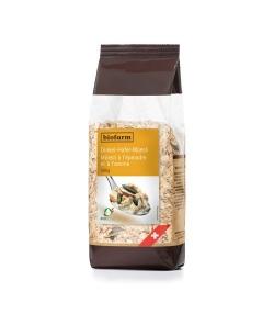 BIO-Dinkel-Hafer-Müesli – 500g – Biofarm