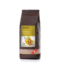 Grains de blé BIO – 1kg – Biofarm