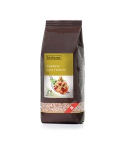 Grains d'épeautre BIO – 1kg – Biofarm