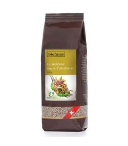 Grains d'amidonnier BIO – 500g – Biofarm
