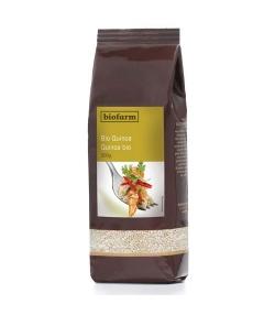 BIO-Quinoa – 500g – Biofarm