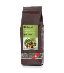 Graines de courge Suisse BIO – 350g – Biofarm