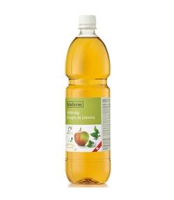 BIO-Apfelessig – 1l – Biofarm