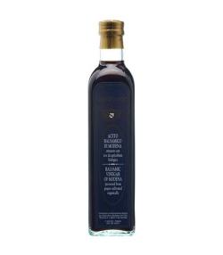 Vinaigre balsamique BIO – 500ml – Biofarm