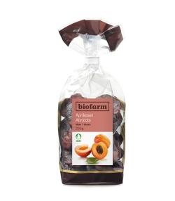 Abricots doux BIO – 250g – Biofarm