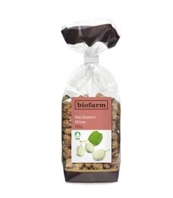 BIO-Maulbeeren – 130g – Biofarm